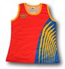 Training Singlet - Child